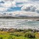Plankiesbaai at Postberg near Langebaan on the Atlantic Ocean coast - PhotoDune Item for Sale