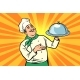 Free Download Chef with Tray with Lid Nulled