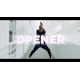 Free Download Trendy Modern Opener Nulled