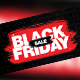 Free Download Black Friday Facebook Cover Nulled