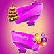Free Download Birthday Party Nulled