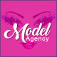 ModelAgency - Complete Model Agency and Directory System - CodeCanyon Item for Sale