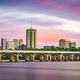 Tulsa, Oklahoma, USA - PhotoDune Item for Sale