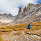 Wind river range - PhotoDune Item for Sale