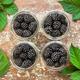 Glass jar of berries - PhotoDune Item for Sale