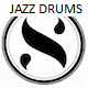 Jazz Drums Whiplash Ident