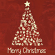 Free Download Christmas Symbols Nulled