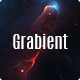 Grabient | Email Newsletter - ThemeForest Item for Sale
