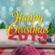 Christmas Book - VideoHive Item for Sale