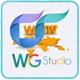 webgalaxystudio