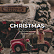 Free Download Merry Christmas And Happy New Year Nulled