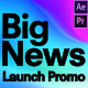 Free Download Big News in 90 Seconds Nulled