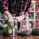 Bottle gardens - PhotoDune Item for Sale