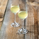 Two glasses of limoncello - PhotoDune Item for Sale