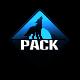 Epic Heroes Pack