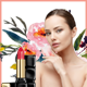 Free Download Leo Cosmetic Store - Health and Beauty Nulled