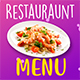 Free Download Tasty Menu Nulled
