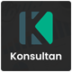 Free Download Konsultan | Consulting Business WordPress Theme Nulled