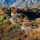 great Wall - PhotoDune Item for Sale