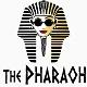 Pharaoh-Production