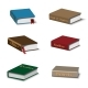 Holy Books Set - GraphicRiver Item for Sale