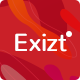 Exizt  - Fashion WooCommerce WordPress Theme - ThemeForest Item for Sale
