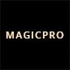 magicpro
