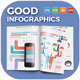 Good Infographics - GraphicRiver Item for Sale