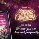 Christmas Greeting Pack - VideoHive Item for Sale