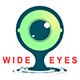 WIDE-EYES