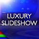 Free Download Luxury Slideshow Nulled