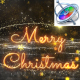 Free Download Christmas - Apple Motion Nulled