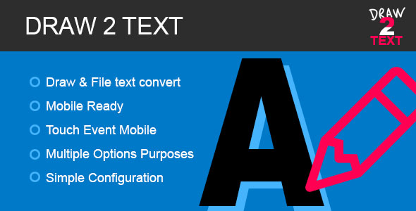 Draw 2 Text            Nulled