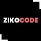 ZikoCode