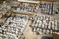 Deposit of marble blocks - PhotoDune Item for Sale