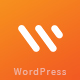 Free Download Woody - Furniture WooCommerce WordPress Theme Nulled