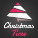 ChristmasTime Multipurpose Email Newsletter