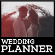 Wedding Planner - VideoHive Item for Sale