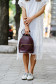 Fashionable, beautiful, women's bag from a close angle - PhotoDune Item for Sale