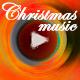 Upbeat Jingle Bells