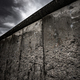 Free Download Section of the Remains of the Berlin Wall Germany Nulled