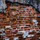 Free Download Brick Wall Background Nulled