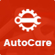 Auto Care - Drupal 8.6 Theme for Car Mechanic, Workshops, Auto Repair Centers - ThemeForest Item for Sale