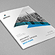 Brochure-Graphicriver中文最全的素材分享平台