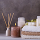 Spa and wellness setting - PhotoDune Item for Sale
