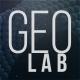 geolabdesigns_v1