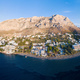 Panorama of Kalymnos island, Greece - PhotoDune Item for Sale
