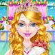 Real Princess Wedding Makeup Game For Girls - CodeCanyon Item for Sale