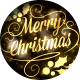 Free Download Christmas styles Nulled