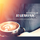 Free Download Harmonic Rotate Slide Nulled